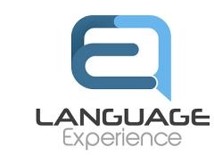 Experiencia Idiomas
