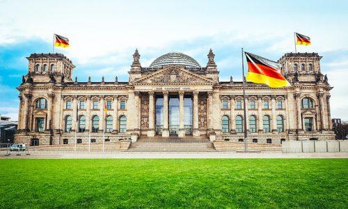 berlin-1319648_640
