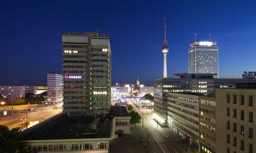 berlin-951616_640
