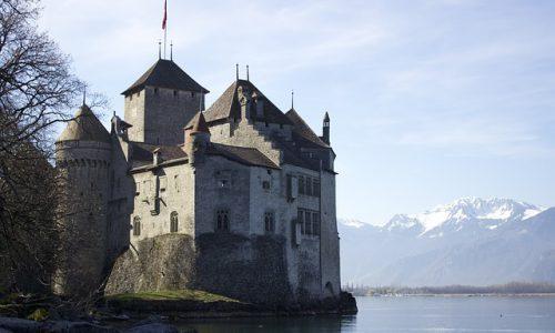 castle-957948_640
