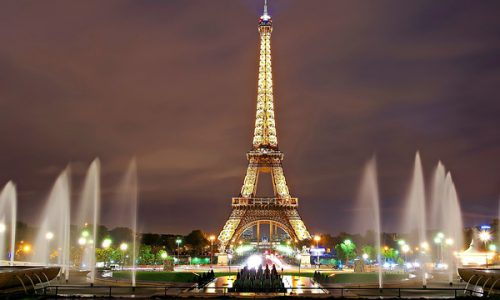 eiffel-tower-1280022_640