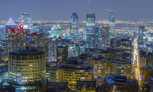 montreal-247795_640