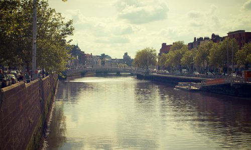 river-liffey-699205_640
