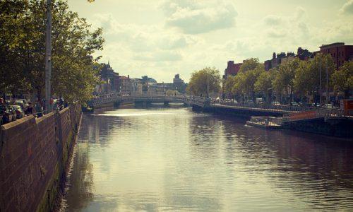 river-liffey-699205_640