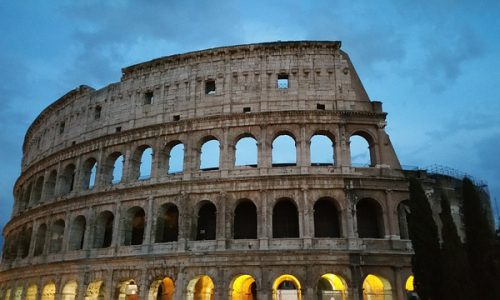 rome-1128919_640