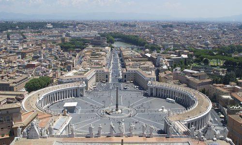 rome-1227207_640