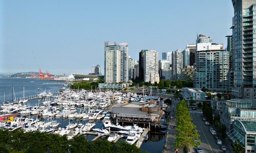 vancouver-56623_640