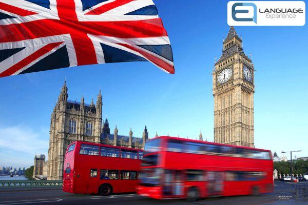 cursos de ingles en el extranjero