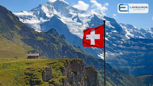 curso de alemán en suiza