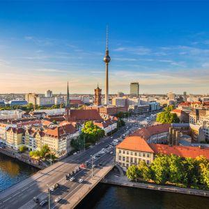 estudiar aleman en berlin