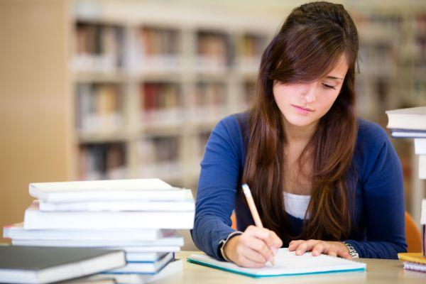 curso de preparación para los exámenes